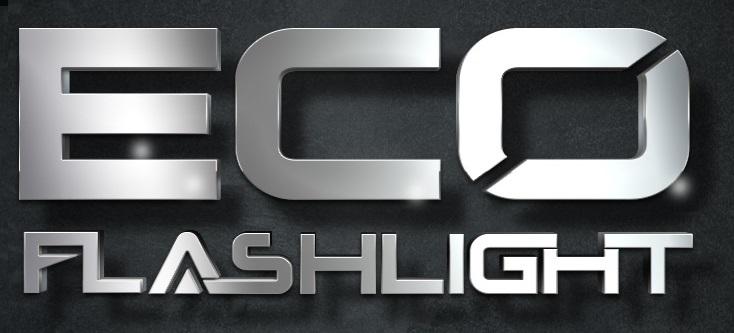 flashlight expertor